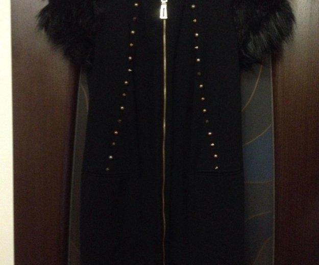 Платье 🌟. Фото 1. Ростов-на-Дону.
