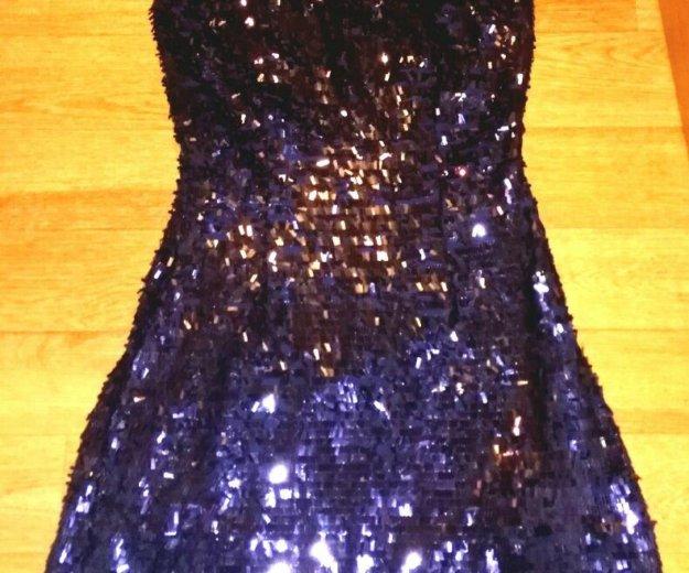 Платье для праздника.. Фото 1. Батайск.