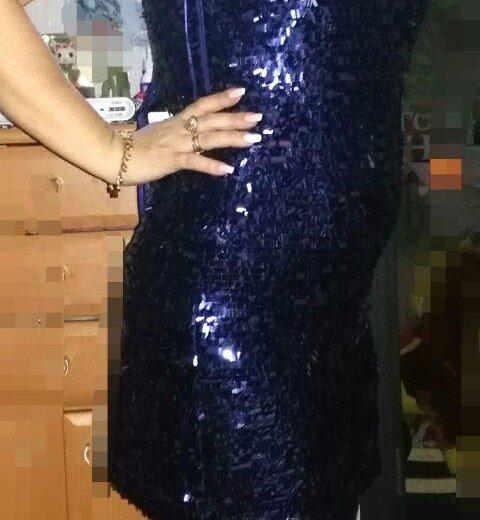 Платье для праздника.. Фото 3. Батайск.
