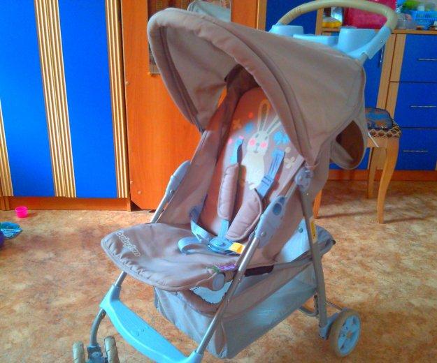 Happy baby. Фото 1. Москва.