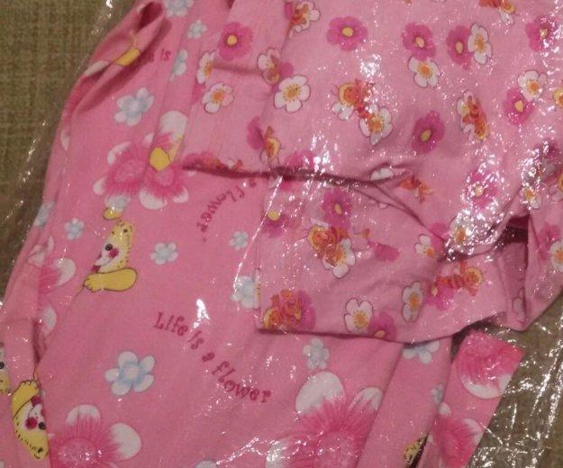 Халат ночная рубашка для кормления для беременных. Фото 1. Москва.