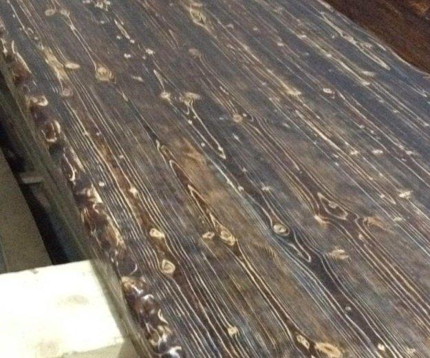 Столешница из массива. деревянные столешницы. Фото 1. Альметьевск.