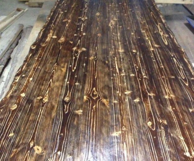 Столешница из массива. деревянные столешницы. Фото 3. Альметьевск.