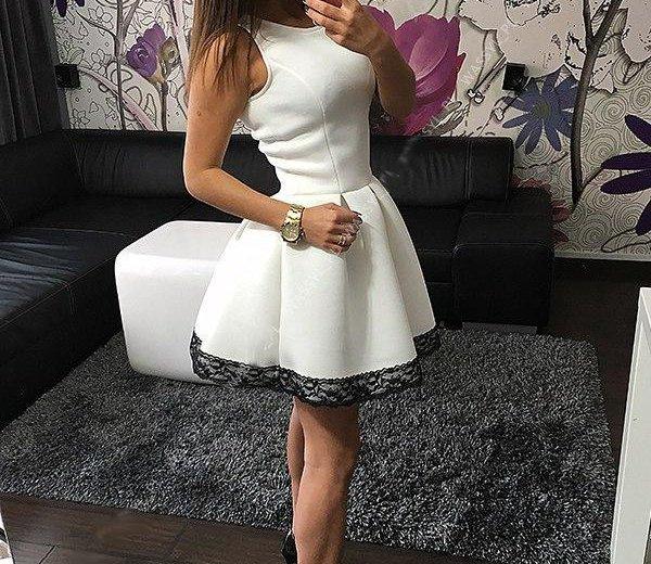 Платье в наличии. Фото 1. Пенза.