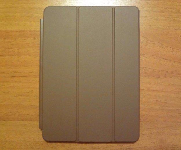 Новый чехол для ipad pro 9,7 + 🎁. Фото 1. Домодедово.