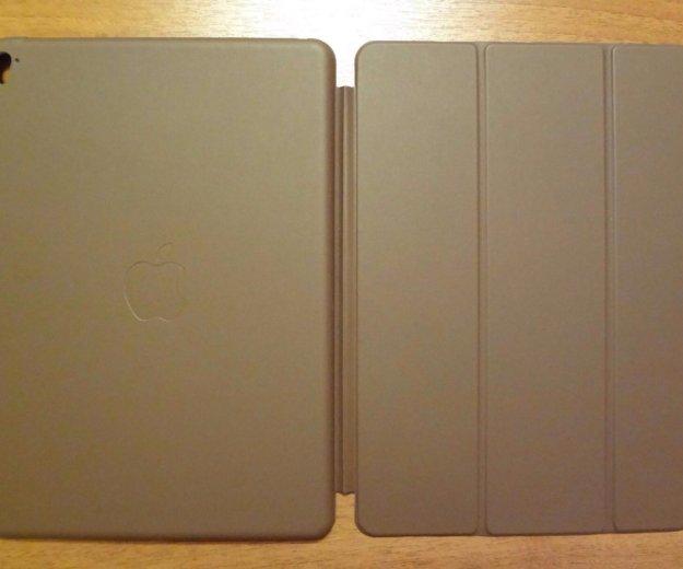 Новый чехол для ipad pro 9,7 + 🎁. Фото 3. Домодедово.