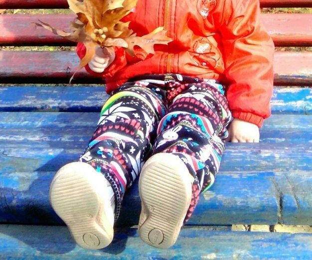 Курточка осень-весна. Фото 3. Владикавказ.