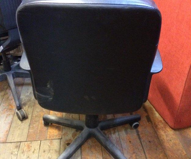 Кресло. Фото 3. Химки.