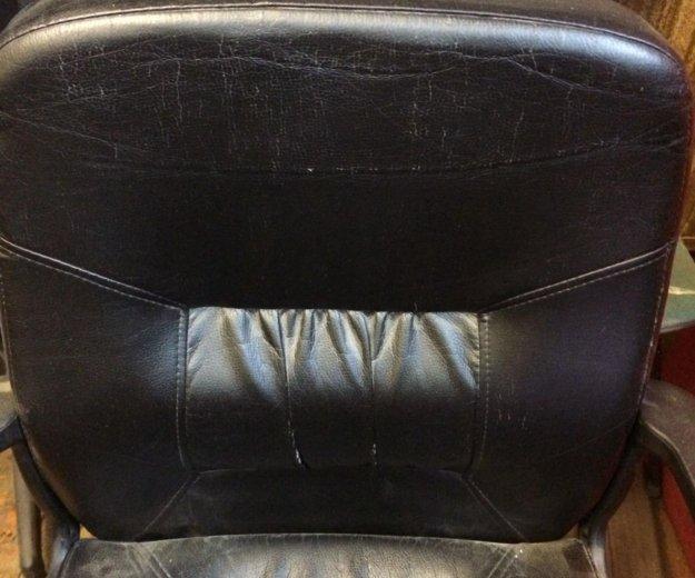Кресло. Фото 4. Химки.