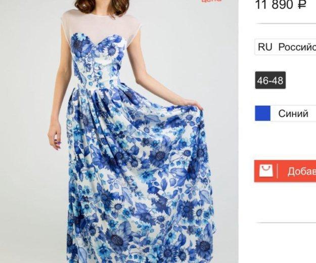 Платье makhmudov djemal. Фото 1. Химки.