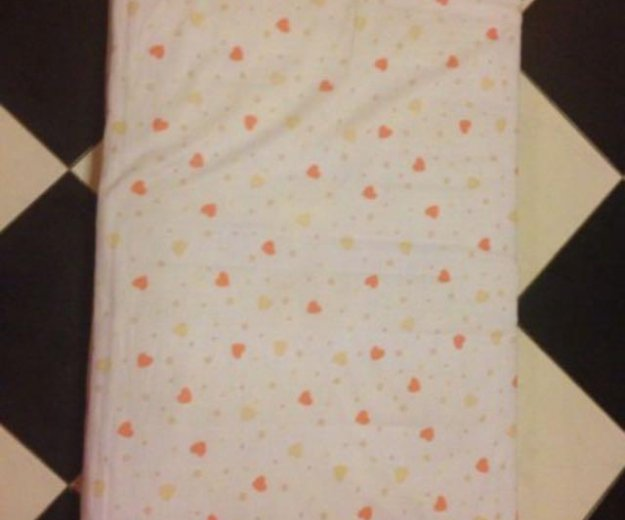 Продам детскую кроватку и отдельно матрас. Фото 4. Краснодар.