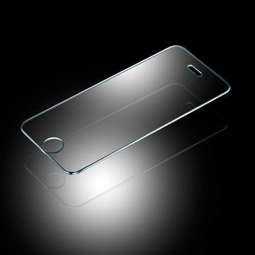 Защитные стекла на iphone 4,4s,5,5c,5s,5se,6,6s,7. Фото 1. Смоленск.