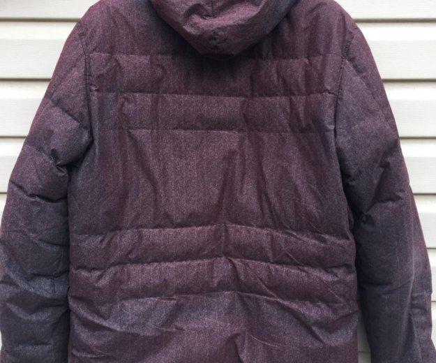 Тёплая куртка modis casual. Фото 2. Ростов-на-Дону.