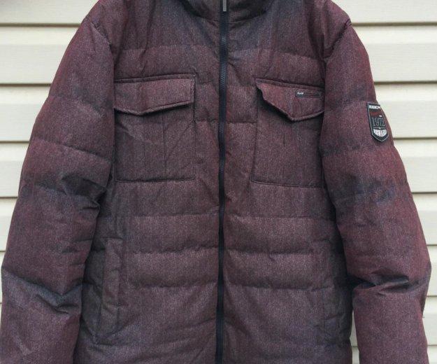 Тёплая куртка modis casual. Фото 1. Ростов-на-Дону.