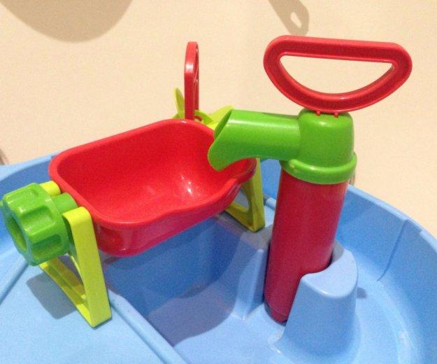 Игрушка для воды. Фото 2. Краснодар.