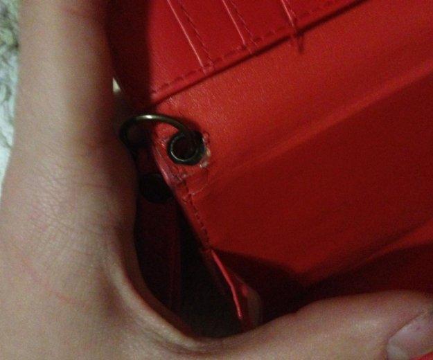 Чехол/сумочка для телефона и шкатулка. Фото 2.
