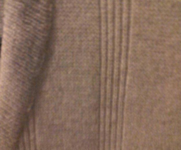 Мужской теплый жилет. Фото 2. Сухой Лог.