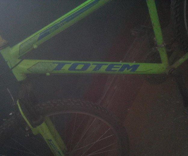 Велосипед. Фото 1. Кострома.