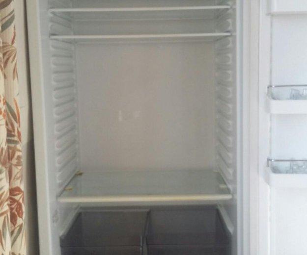 Холодильник. Фото 3. Владикавказ.