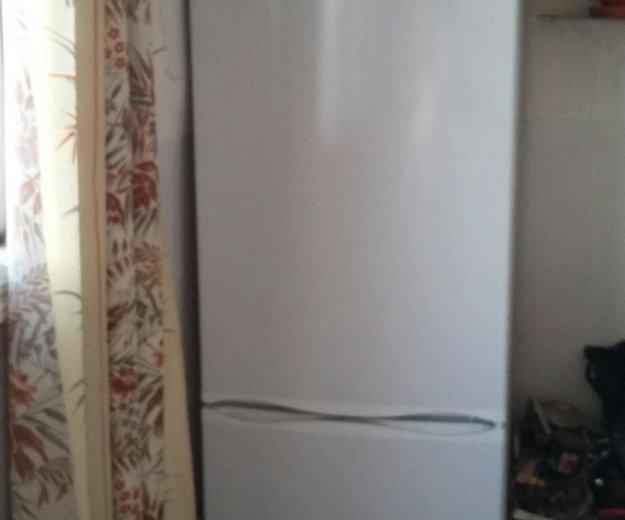 Холодильник. Фото 4. Владикавказ.