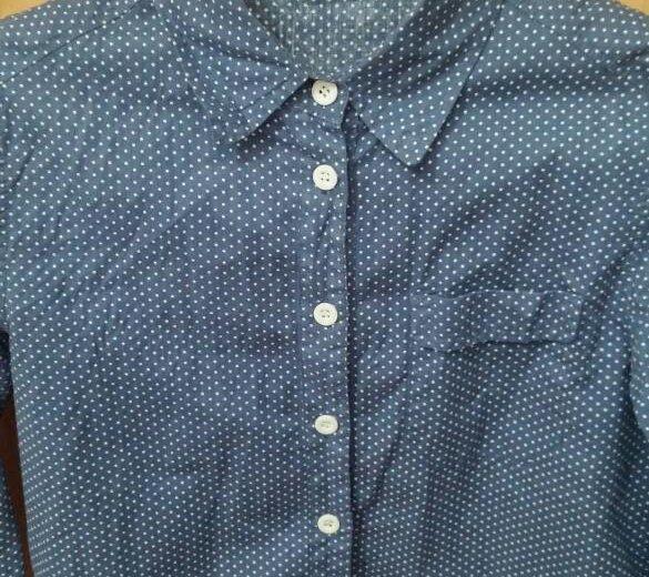 Рубашка. Фото 3. Тверь.