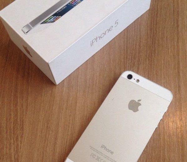Iphone 5. Фото 2. Кемерово.