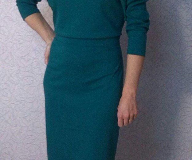 Новое платье. Фото 1. Железнодорожный.