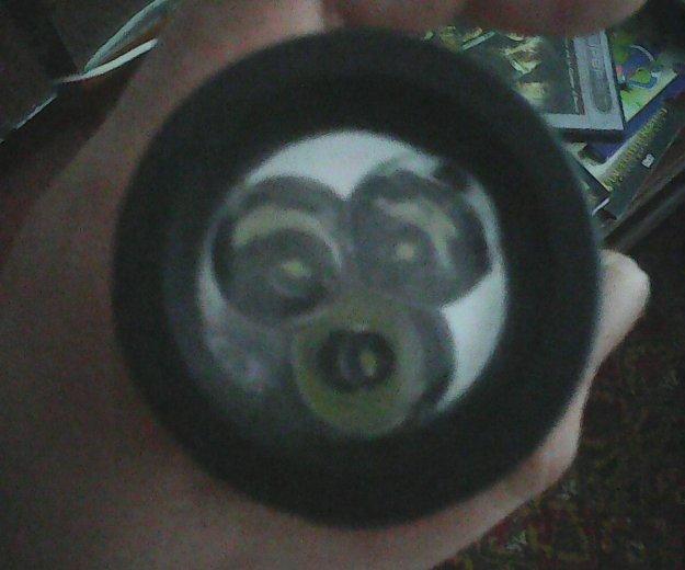 Светодиодный фонарь. Фото 3. Пенза.