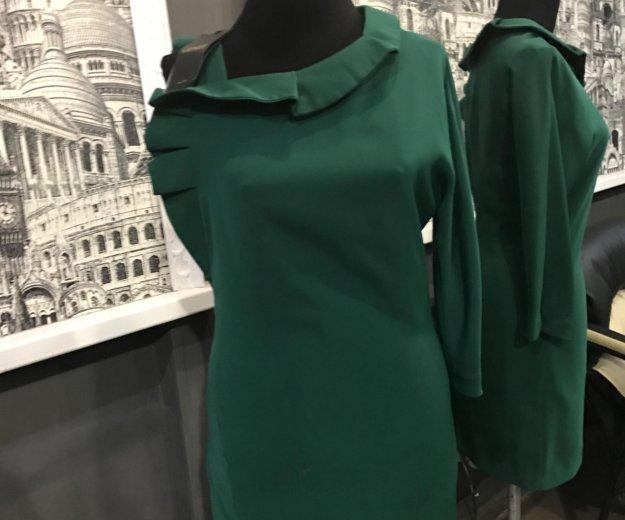 Платье шикарное новое италия. Фото 1. Пермь.