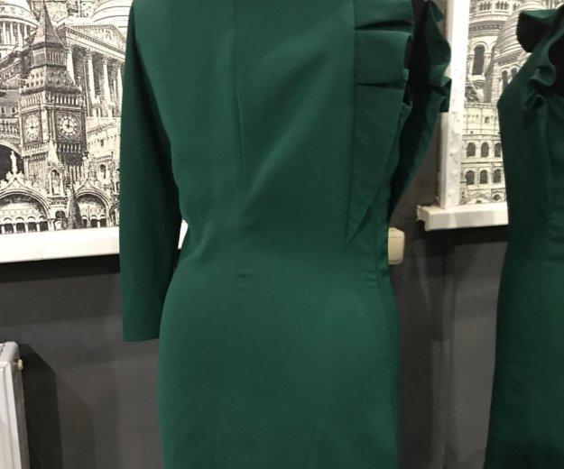 Платье шикарное новое италия. Фото 3. Пермь.
