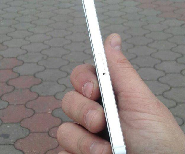 Iphone 5s. Фото 3. Кизляр.