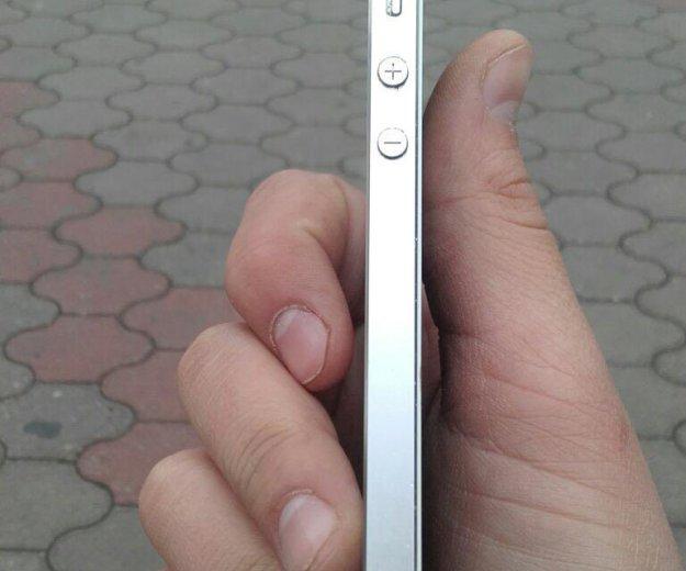 Iphone 5s. Фото 4. Кизляр.