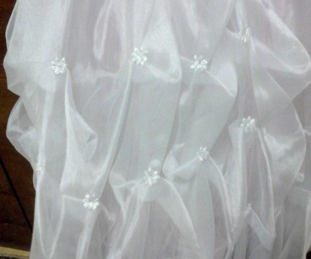 Платье бальное. Фото 4. Белгород.