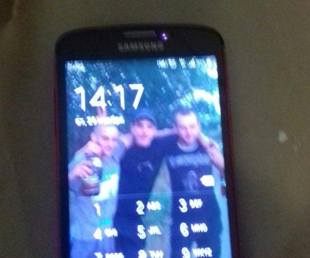 Samsung s4 aktiv. Фото 2. Саратов.