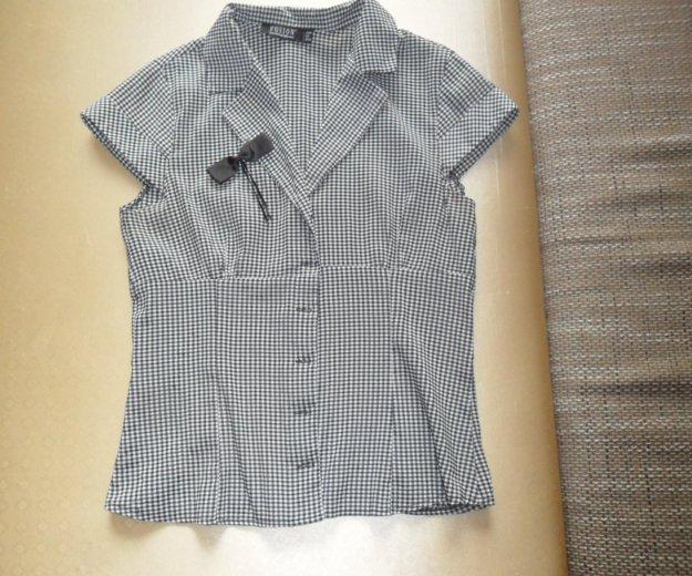 Продам блузки. Фото 1. Нефтеюганск.