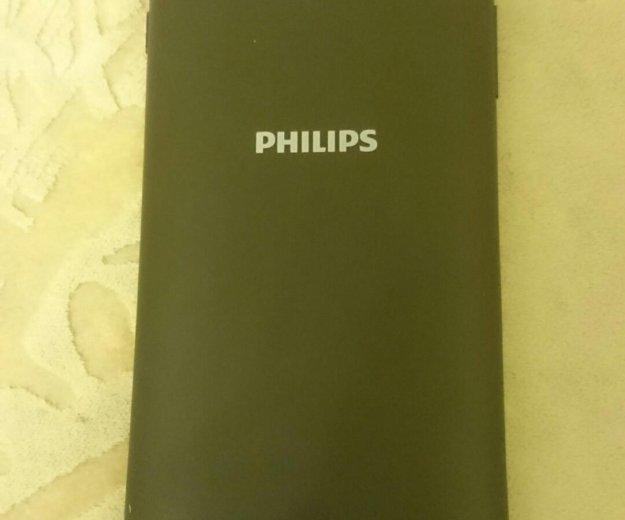 Philips s308. Фото 3. Котельники.