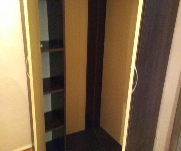 Шкаф угловой двустворчатый. Фото 4. Стерлитамак.