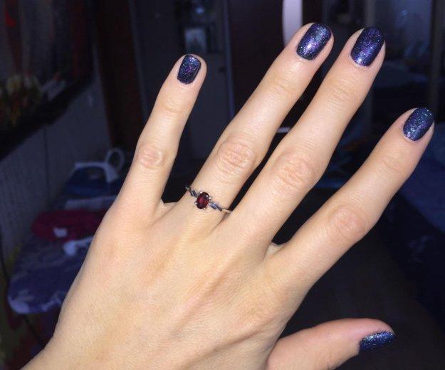 Серьги, кольцо серебрянные. Фото 3. Ижевск.