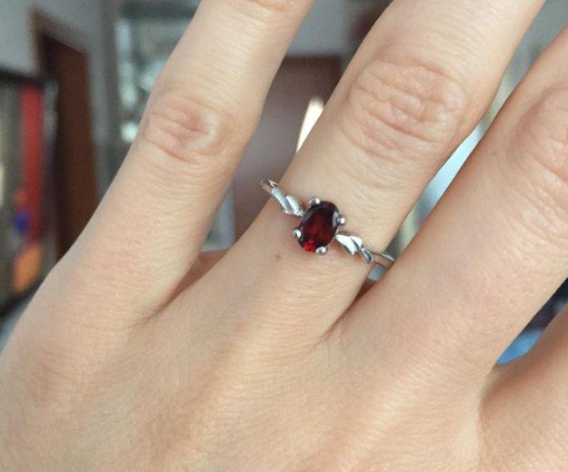 Серьги, кольцо серебрянные. Фото 4. Ижевск.