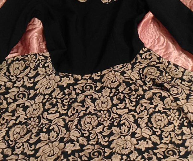 Платье новое с бирками. Фото 1. Иваново.