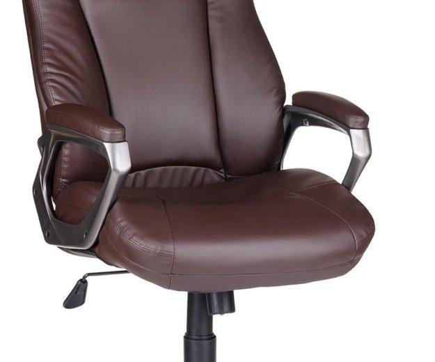 Кресло адмирал. Фото 3. Тверь.