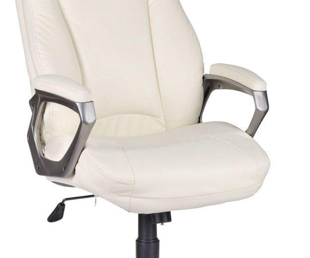 Кресло адмирал. Фото 4. Тверь.