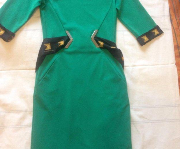 Платье женское. Фото 2. Краснодар.