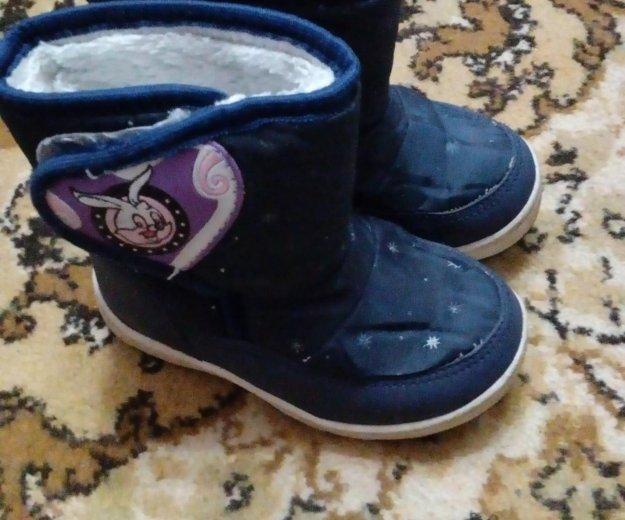 Обувь. Фото 1. Набережные Челны.