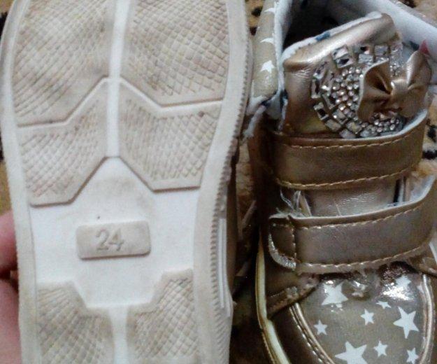 Обувь. Фото 3. Набережные Челны.