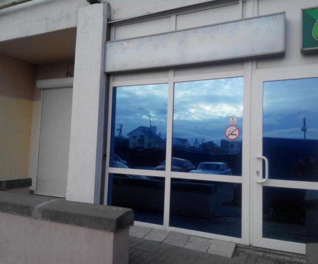 Сдам помещение в аренду. Фото 1. Белгород.
