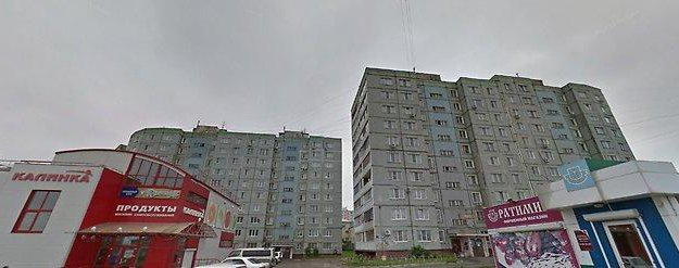 Сдам комнату. Фото 1. Хабаровск.