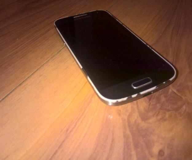 Samsung galaxy s4 mini. Фото 1. Климовск.