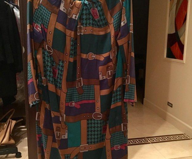 Брендовых платье италия. Фото 1. Москва.