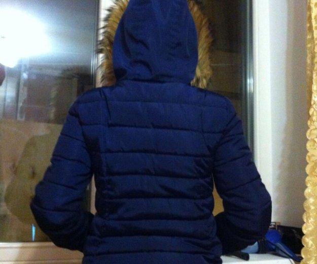 Куртка. Фото 3. Чебоксары.